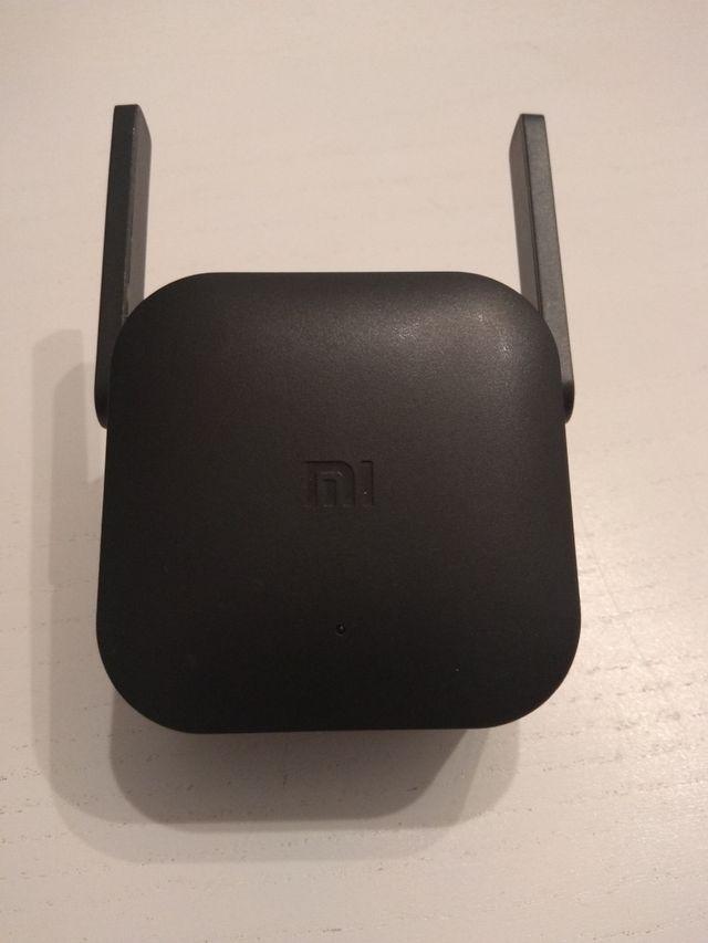 Repetidor WiFi Pro Xiaomi