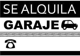 plaza garaje Méndez Alvaro