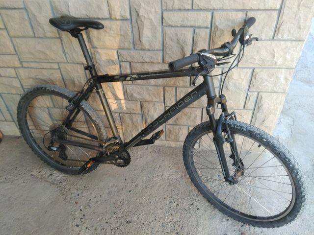 Bicicleta de montaña Xl