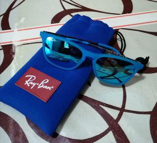 Gafas de sol Ray-Ban de niño