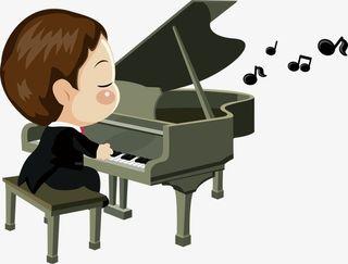 A DOMICILIO.CLASES PIANO/GUITARRA. TAMBIÉN ONLINE