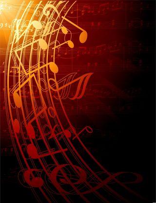 CLASES PIANO/GUITARRA. A DOMICILIO. TAMBIÉN ONLINE
