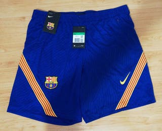 Pantalón deportivo F.C Barcelona
