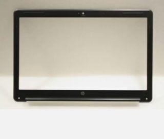 Marco de pantalla HP G61 laptop Despiece total