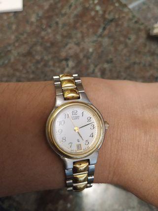 Reloj CITIZEN Quartz Mujer
