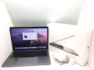 E511687 Portatil Apple Apple Macbook Pro