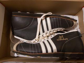 Botas Adidas Weltmeister