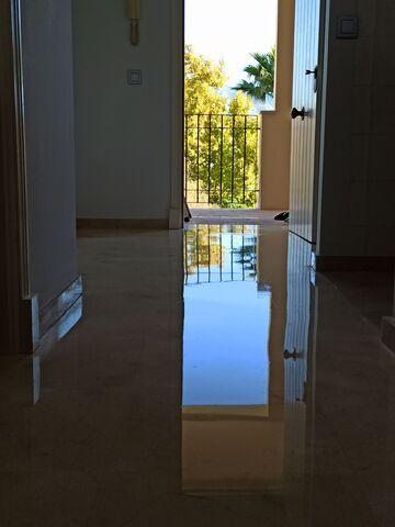 Mantenimiento de vivienda en general - Profesional (San Pedro Alcántara, Málaga)