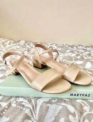 Sandalias Marypaz