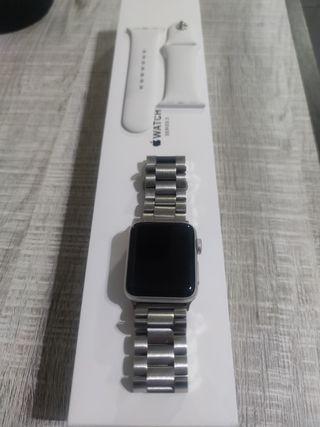 Apple Watch serie 3 38mm