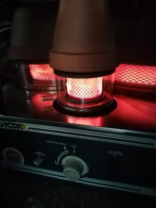 estufa parafina keroseno