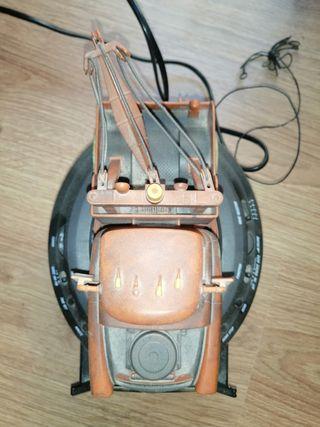 Radio dezpertador