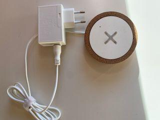 Cargador Iphone IKEA