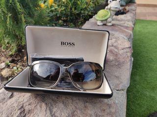 Gafas mujer Hugo Boss