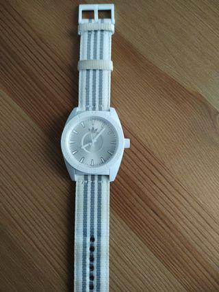 Reloj Adidas 40mm