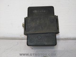 CDI DAELIM NS 125 DLX 125 2001