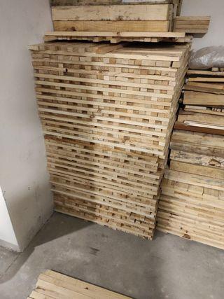 madera 70x3x2