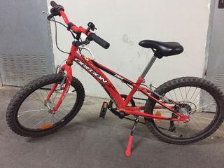 Bicicleta Bh 20 '