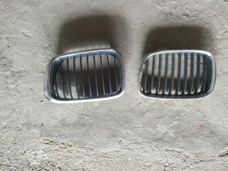 riñones BMW E46 serie 3 hago envíos