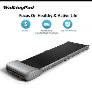 Cinta De Andar Walkingpad C1