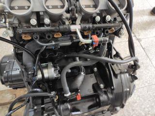 Motor Completo Kawasaki Z900 3000km