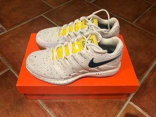 Zapatilla Nike Padel