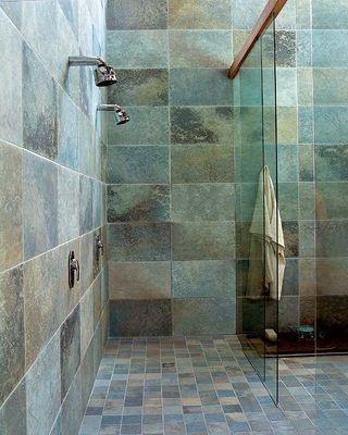 dale un nuevo aire a tu baño mamparas lavabos