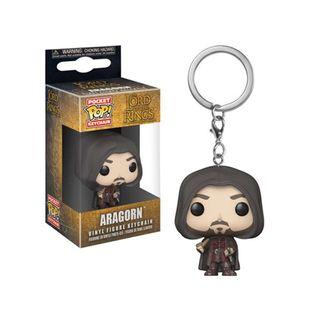 Funko Pocket Pop Aragorn