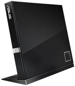 ASUS Grabadora externa Blu-Ray USB