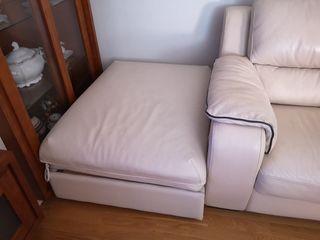 Sofá cama ikea