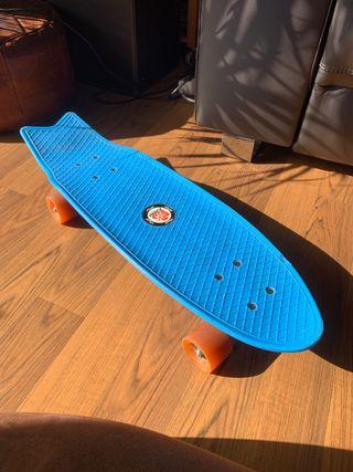 """Cruiser surfskate carver 26"""""""