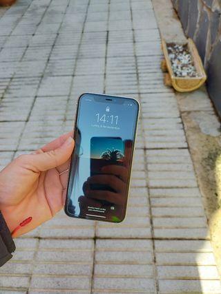 iPhone 11-64gb