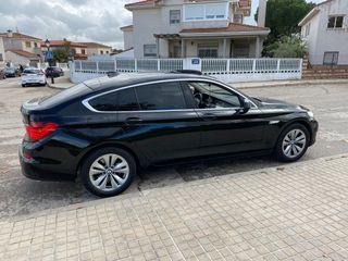 BMW SERIE 5 GT 530d IMPECABLE