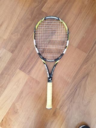 Raqueta de Tenis Babolat E-sense