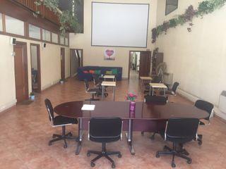 Oficinas y locales comerciales en Derio