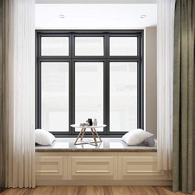 Vinilos para ventanas