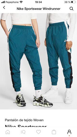 Pantalones Tallas Grandes De Segunda Mano En La Provincia De Almeria En Wallapop