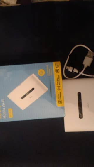 router wifi mifi tp-link
