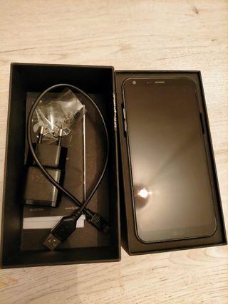 LG Q6 32GB 3RAM