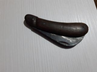 navaja antigua