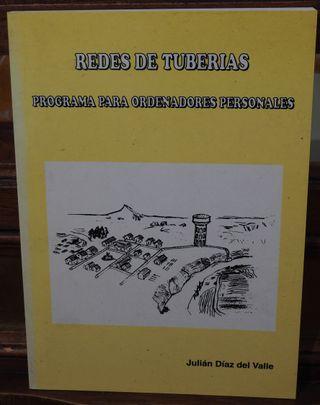 Redes de tuberias