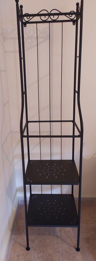 Mueble Ikea baño de segunda mano en WALLAPOP