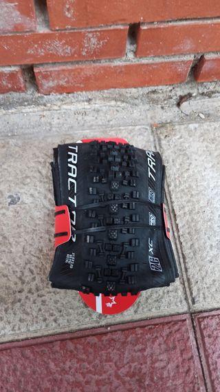 cubiertas neumáticos 27,5