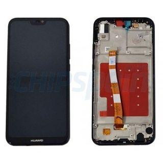 Pantalla lcd para Huawei P20 lite pantalla táctil
