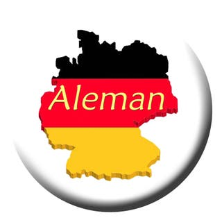 Profesor de alemán nativo