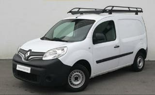 Renault Grand Kangoo 2018