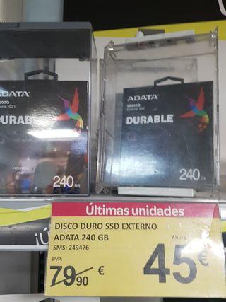 portable drive seagate 1 tb disco duro portatil