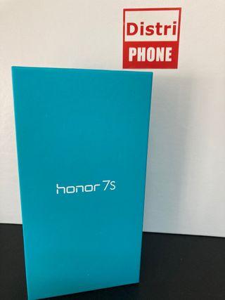Honor 7S 16GB precintado