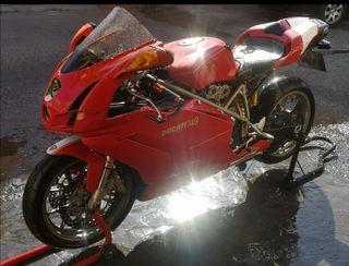 ducati 749 superbike