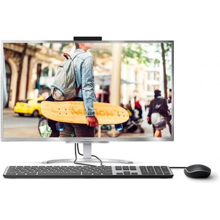 PC ALL IN ONE MEDION AKOYA E23401 MD61807 23.8 I3